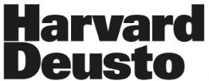 logo_harvard_deusto